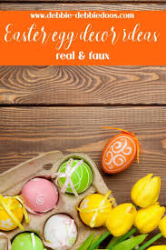 346 best season spring images on pinterest gifts easter ideas