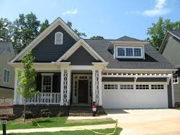 36 best exteriors of homes we have built images on pinterest new