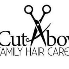 contact for a cut above hair salon malaysia a cut above family hair care hair salons 177 tranquille road