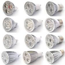 Light Led Bulb by Can Light Led Bulbs U2013 Urbia Me