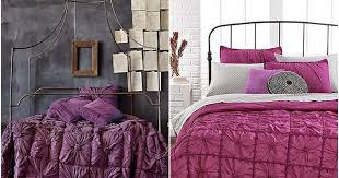 Nimbus Duvet Reviews Magic On Main Street Every Day Whimsy Affordable Anthropologie