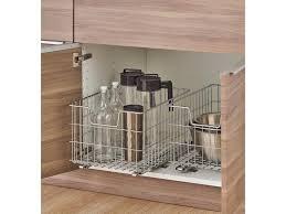 kitchen kitchen cabinet organizers and 23 kitchen cabinet