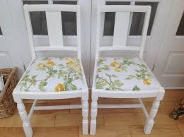 best of shabby chic dining chairs with 33 best images about chairs