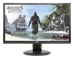 black friday sales target 144hz monitor aoc g2460pg 24