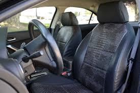 custom jeep seats custom truck seat covers velcromag