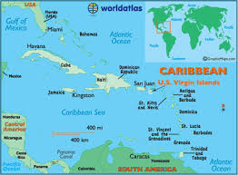 map of the islands us islands map geography of us islands map of us