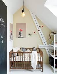chambre parent bébé la décoration pour la chambre de bébé