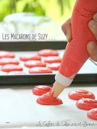 cours cuisine cannes cours de cuisine cacher best of atelier cuisine marseille beau