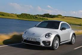 vw bug ute 100 cars vw beetle