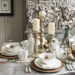 Formal Dining Table Setting Dining Room Table Settings Beautiful Formal Dining Room Table