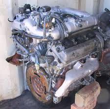 100 7afe engine repair manual code 52 tech thread yotatech