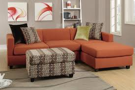 Discount Sectional Sofas by Ava Furniture Houston Cheap Discount Sectionals Furniture In