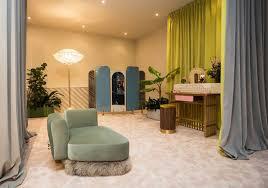 livingroom makeover our living room makeover u002780s india mahdavi and a bit of milo