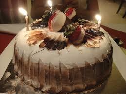 special birthday cake special birthday cakes pin rma on cake chocolate kenko
