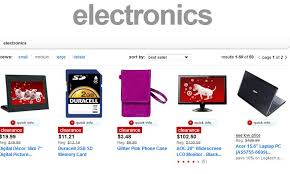 when does target black friday add come out 2012 black friday in july sale at target savings and free shipping