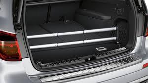 mercedes gl accessories 2017 mercedes gl class release date specs cars