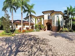 home theater miami 5 miami homes for 7m or less curbed miami