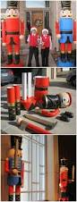 Outdoor Christmas Decoration by 20 Impossibly Creative Diy Outdoor Christmas Decorations Diy