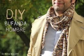 bufandas mis tejidos tejer en navidad manualidades navidenas bufanda diy cómo tejer una bufanda de hombre youtube