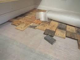 appealing bathroom floor ideas cheap with beautiful diy bathroom