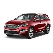 2016 kia sorento suv in tomball at beck u0026 masten kia serving houston