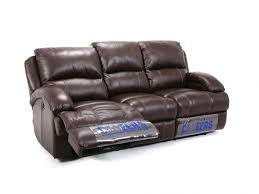 Best Power Recliner Sofa Reviews Electric Leather Recliner Sofa Reviews Winsome Home Cinema Sofa