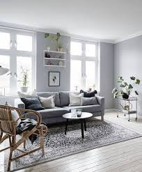 grey livingroom grey color schemes for living room lilalicecom with stunning