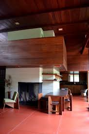 Bachman Furniture Milwaukee by 21 Best Frank Lloyd Wright Images On Pinterest Architecture