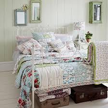 Best  Country Bedroom Design Ideas On Pinterest Country - Country style bedroom ideas