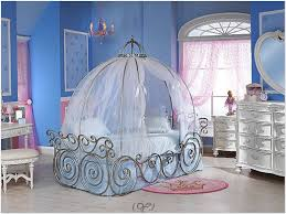 bedroom furniture toddler bed canopy how to divide a room with