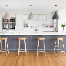 kitchen island unit kitchen island unit with sink and hob decoraci on interior