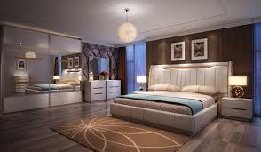 armoire moderne chambre 2018 limitée moderne chambre ensemble de maquillage table de chevet