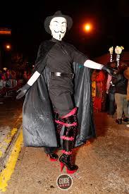 a sleepy hollow halloween eddie ross 25 best halloween party