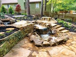 what u0027s your landscaping budget atlanta home improvement