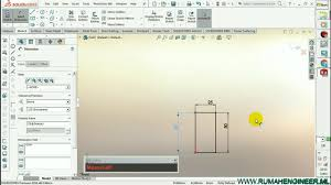 fully define sketch in solidworks youtube