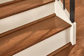 the best hardwood floors