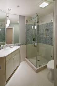 graceful corner showers for small bathrooms image gallery in