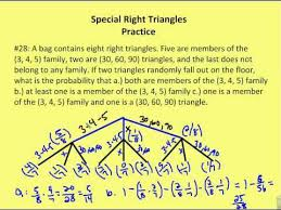 g srt 5 classroom assessments homework videos lesson plans