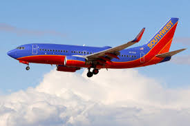 Southwest Flight Deals by Best Airlines Money