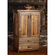 Wood Armoire Wardrobe Wood Armoires U0026 Wardrobe Closests You U0027ll Love Wayfair