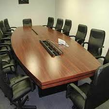 Office Conference Table Office Conference Tables View Specifications Details Of