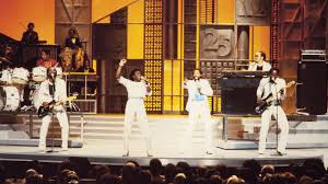 motown 25 anniversary giveaway motown 25 yesterday today forever deluxe edition 6