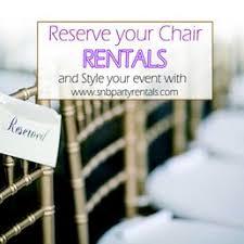 party rentals san francisco snb party rentals 25 photos party equipment rentals 184