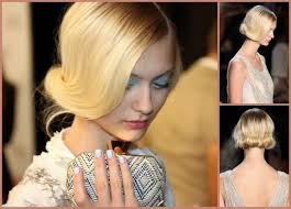 utube bump hair in a bob 32 vintage hairstyle tutorials you should not miss styles weekly