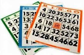 an guide to buying pre buy bingo cards