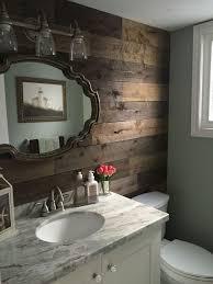 1842 best bathroom decor u0026 ideas images on pinterest bathroom