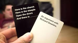 cards against humanity where to buy cards against humanity gives out 1 000 checks to their poorest