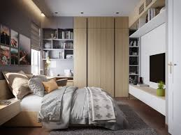 Industrial Interior Design Bedroom by Grey Bedrooms Suggestions To Rock A Excellent Grey Theme
