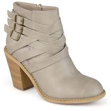 s boots at target target com p s journee collection booties