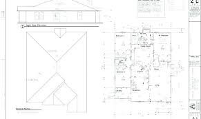 free house blue prints house design blueprints artistic house plans home house plans